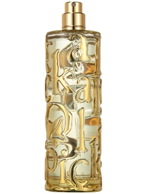 Lolita Lempicka Elle L´aime, Parfémovaná voda - Tester, 80ml, + AKCE: dárek zdarma