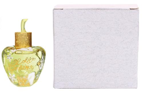 Lolita Lempicka Floral Frais 2012, Toaletní voda - Tester, 75ml, Dámska vôňa, + AKCE: dárek zdarma