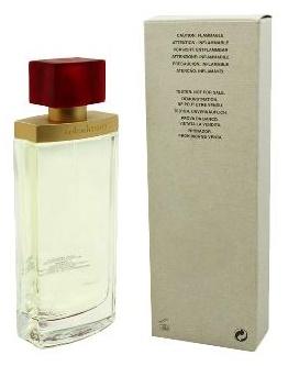 Elizabeth Arden Beauty, Parfémovaná voda - Tester, 100ml, Dámska vůně, + AKCE: dárek zdarma