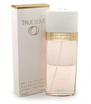Elizabeth Arden True Love, Toaletní voda - Tester, 100ml, Dámska vôňa, + AKCE: dárek zdarma