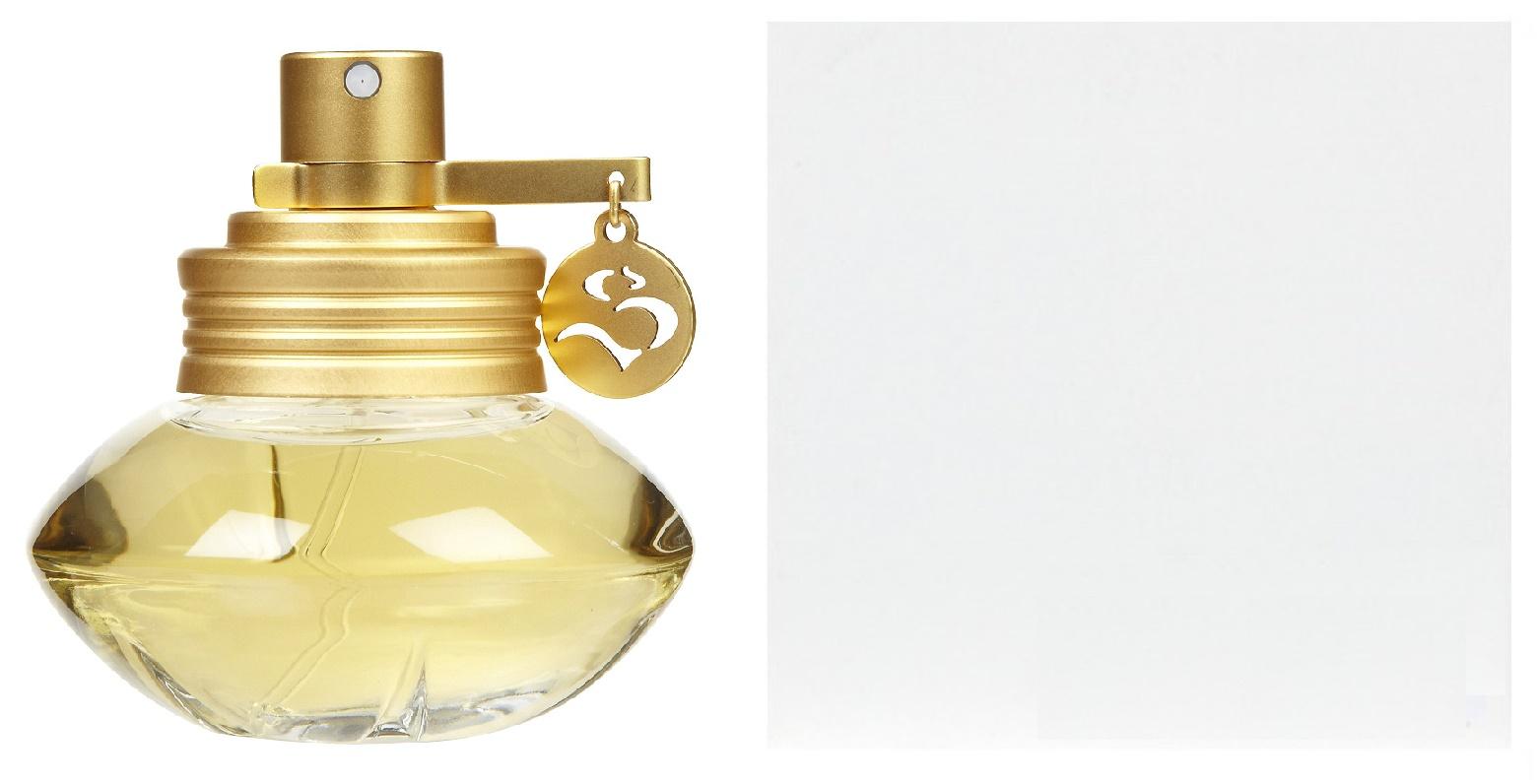 Shakira Scent S by Shakira, Toaletní voda - Tester, 80ml, Dámska vôňa, + AKCE: dárek zdarma