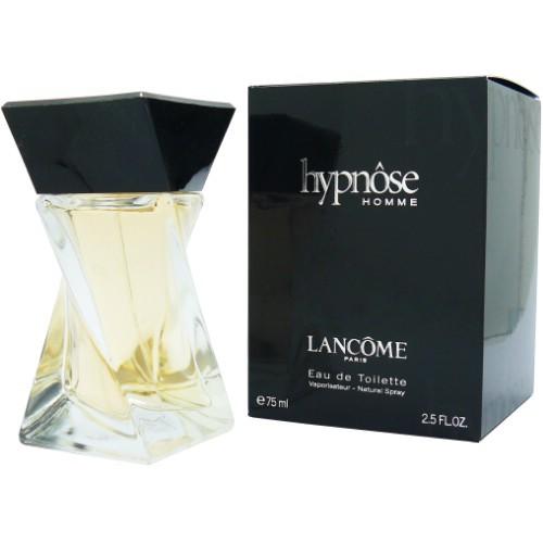 Lancome Hypnose Homme, Toaletní voda, 75ml, Pánska vôňa, + AKCE: dárek zdarma