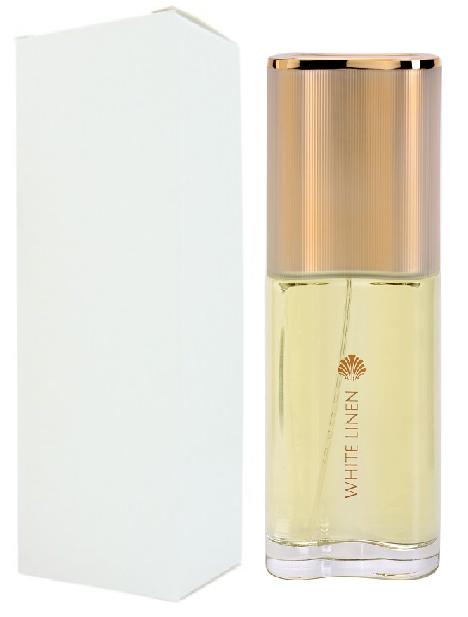 Estee Lauder White Linen, Parfémovaná voda - Tester, 60ml, Dámska vůně, + AKCE: dárek zdarma