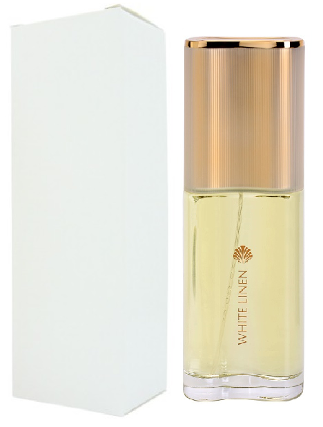 Estee Lauder White Linen, Parfémovaná voda - Tester, 60ml, Dámska vôňa, + AKCE: dárek zdarma