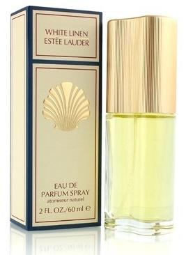 Estee Lauder White Linen, Parfémovaná voda, 60ml, Dámska vôňa, + AKCE: dárek zdarma