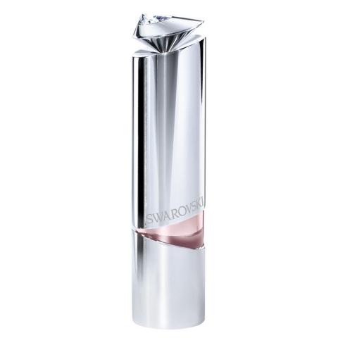 Swarovski Aura, Parfémovaná voda - Tester, 75ml, Dámska vůně, + AKCE: dárek zdarma