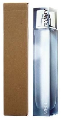 DKNY DKNY Men, Toaletní voda - Tester, 50ml, Pánska vôňa, + AKCE: dárek zdarma