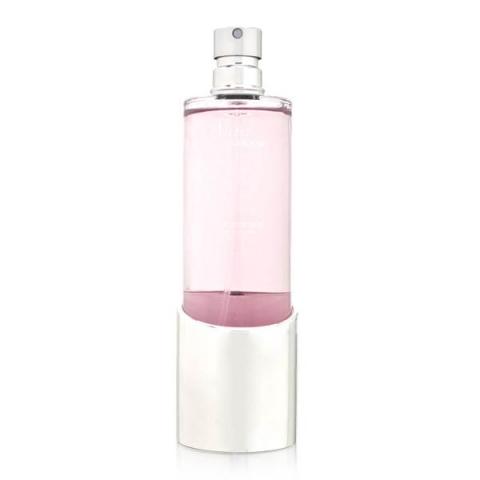 Swarovski Aura, Parfémovaná voda - Tester, 75ml, + AKCE: dárek zdarma