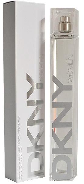 DKNY DKNY Women, Parfémovaná voda, 100ml, Dámska vůně, + AKCE: dárek zdarma