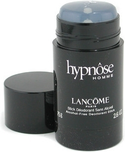 Lancome Hypnose Homme, Deostick, 75g, Pánska vôňa, + AKCE: dárek zdarma