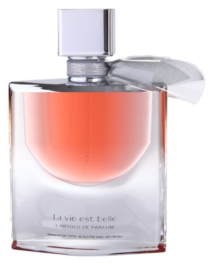 Lancome La Vie Est Belle L´Absolu, Parfémovaná voda - Tester, 20ml, Dámska vôňa, + AKCE: dárek zdarma
