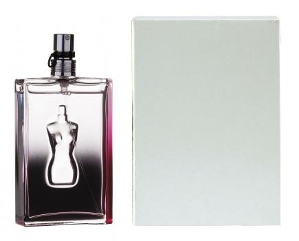 Jean Paul Gaultier Ma Dame, Parfémovaná voda - Tester, 75ml, Dámska vôňa, + AKCE: dárek zdarma
