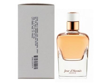 Hermes Jour d´Hermes Absolu, Parfémovaná voda - Tester, 85ml, Dámska vôňa, + AKCE: dárek zdarma