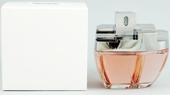 DKNY My NY, Parfémovaná voda - Tester, 100ml, Dámska vôňa, + AKCE: dárek zdarma