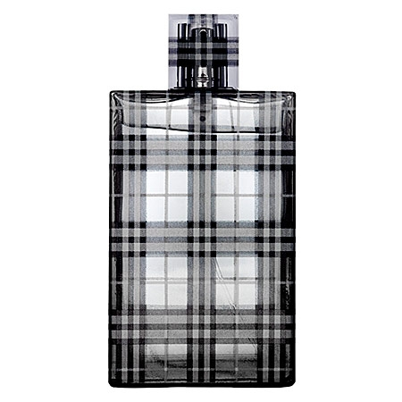 Burberry Brit Men , Toaletní voda - Tester, 50ml, Pánska vôňa