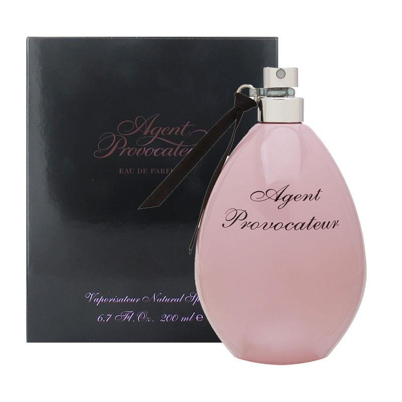 Agent Provocateur Agent Provocateur, Parfémovaná voda, 200ml, Dámska vôňa, + AKCE: dárek zdarma