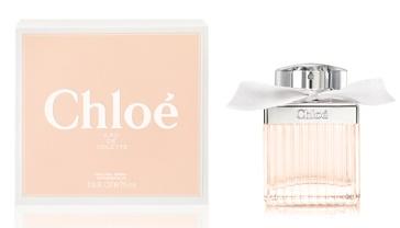 Chloe Chloé, Toaletní voda, 75ml, Dámska vôňa, + AKCE: dárek zdarma