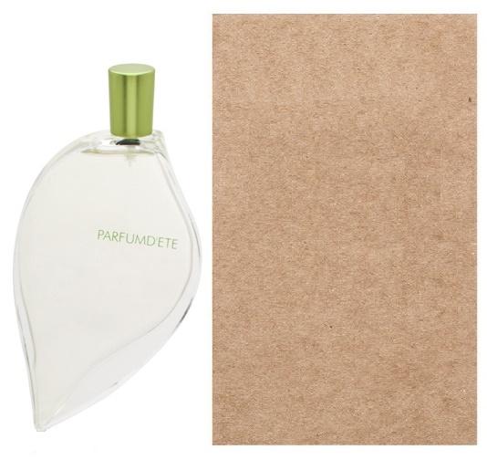 Kenzo Parfum D´Ete, Parfémovaná voda - Tester, 75ml, Dámska vôňa, + AKCE: dárek zdarma