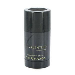 Valentino Valentino V Pour Homme, Deostick, 21ml, Pánska vôňa, + AKCE: dárek zdarma