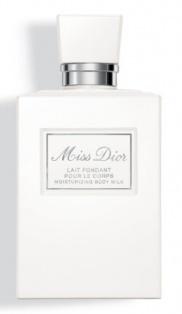 Christian Dior Miss Dior Le Parfum, Tělové mléko - Tester, 200ml, Dámska vôňa, + AKCE: dárek zdarma