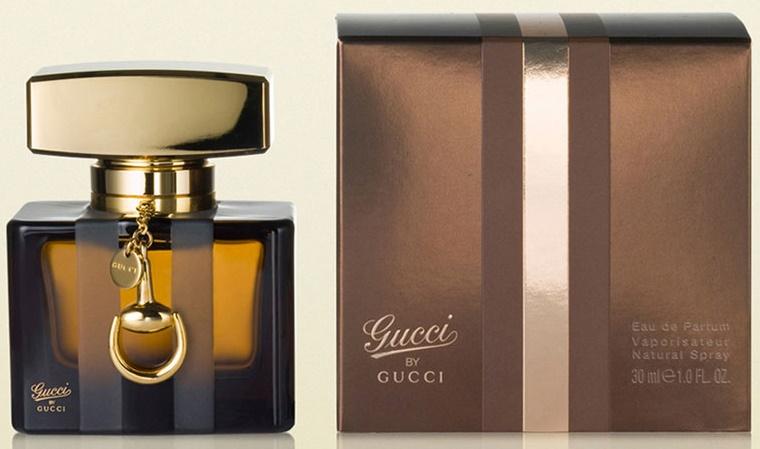 Gucci Gucci by Gucci, Parfémovaná voda, 30ml, Dámska vôňa, + AKCE: dárek zdarma