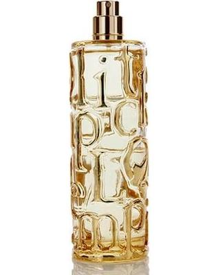 Lolita Lempicka Elle L´aime, Toaletní voda - Tester, 80ml, + AKCE: dárek zdarma