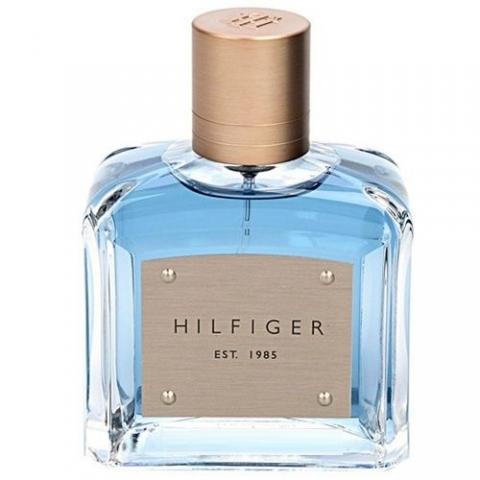 Tommy Hilfiger Hilfiger 1985, Toaletní voda - Tester, 100ml, Pánska vôňa, + AKCE: dárek zdarma
