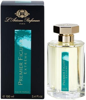 L´Artisan Parfumeur Premier Figuier Extreme, Parfémovaná voda, 100ml, Dámska vôňa, + AKCE: dárek zdarma