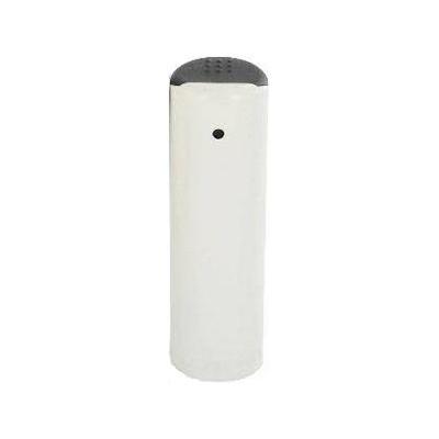 Giorgio Armani Emporio White He - bez krabice, s víčkem, Toaletní voda, 30ml, Pánska vôňa, + AKCE: dárek zdarma