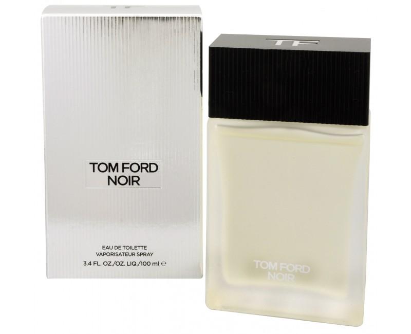 Tom Ford Noir for Man, Toaletní voda, 100ml, Pánska vôňa, + AKCE: dárek zdarma