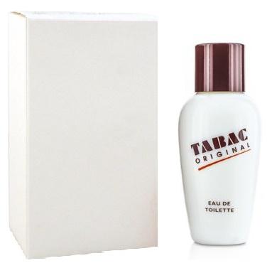 Tabac Tabac Original, Toaletní voda - Tester, 50ml, Pánska vôňa, + AKCE: dárek zdarma