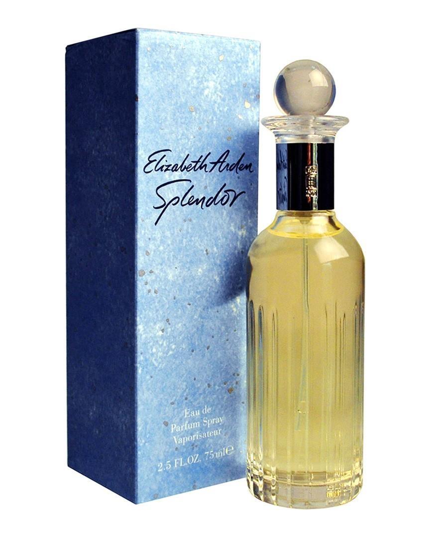 Elizabeth Arden Splendor, Parfémovaná voda, 75ml, Dámska vůně, + AKCE: dárek zdarma