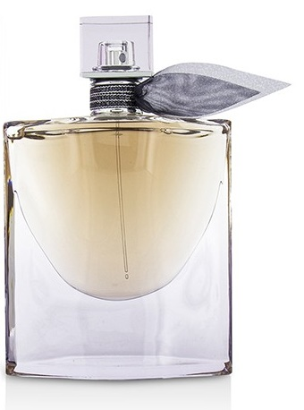 Lancome La Vie Est Belle L´Eau de Parfum Intense - bez krabice, s víčkem, Parfémovaná voda, 50ml, Dámska vôňa, + AKCE: dárek zdarma