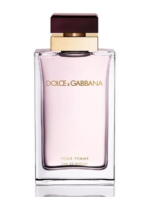 Dolce & Gabbana Pour Femme 2012 , Parfémovaná voda - Tester, 100ml, + AKCE: dárek zdarma