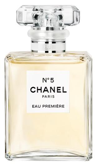 Chanel No.5 Eau Premiere - bez krabice s víčkem, Parfémovaná voda - Tester, 100ml, Dámska vôňa, + AKCE: dárek zdarma
