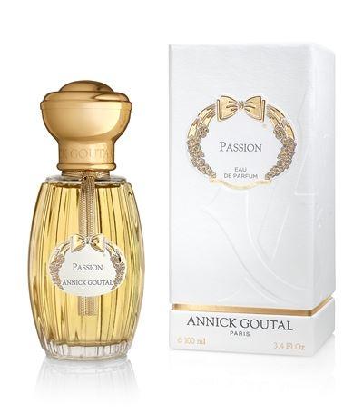Annick Goutal Passion for Woman, Parfémovaná voda, 100ml, Dámska vôňa, + AKCE: dárek zdarma
