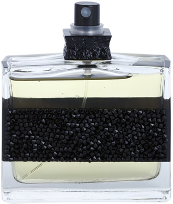 M. Micallef Jewel, Parfémovaná voda - Tester, 100ml, Pánska vôňa, + AKCE: dárek zdarma