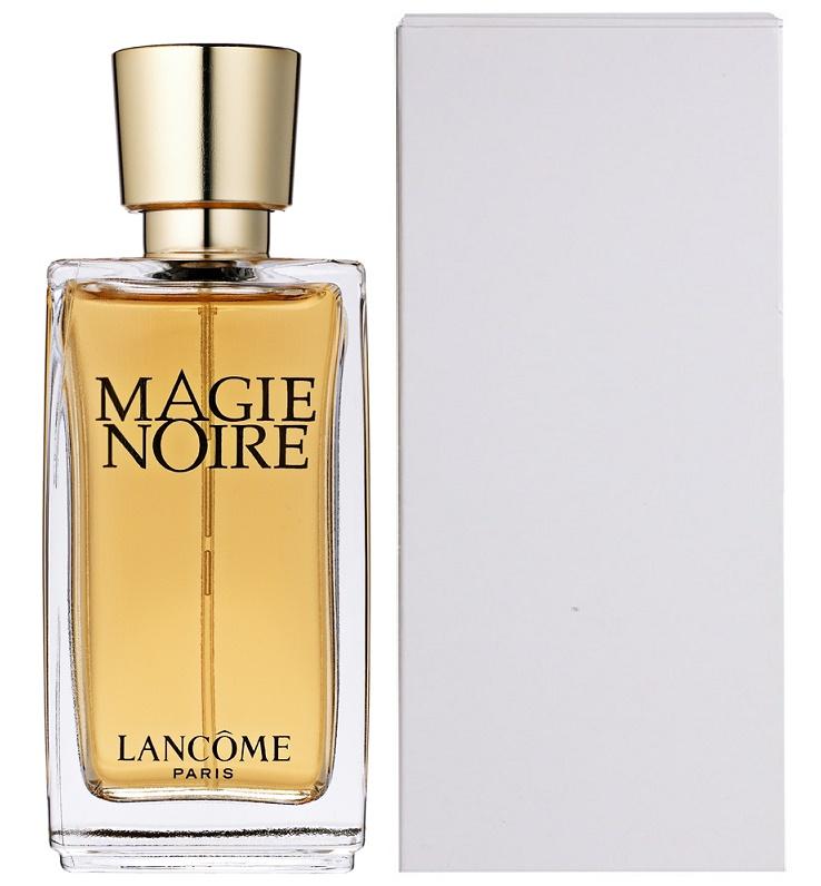 Lancome Magie Noire, Toaletní voda - Tester, 75ml, Dámska vôňa, + AKCE: dárek zdarma