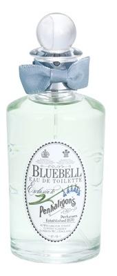 Penhaligon´s Bluebell, Toaletní voda - Tester, 100ml, Dámska vôňa, + AKCE: dárek zdarma