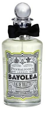 Penhaligon´s Bayolea, Toaletní voda - Tester, 100ml, Pánska vôňa, + AKCE: dárek zdarma