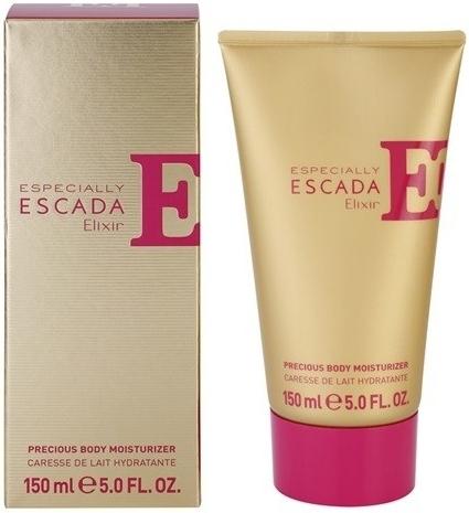 Escada Especially Elixir, Tělové mléko, 150ml, Dámska vôňa, + AKCE: dárek zdarma