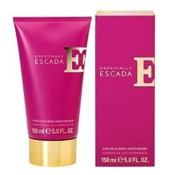 Escada Especially, Tělové mléko, 150ml, Dámska vôňa, + AKCE: dárek zdarma