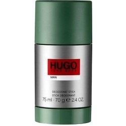 Hugo Boss Hugo, Deostick, 75ml, Pánska vôňa, + AKCE: dárek zdarma
