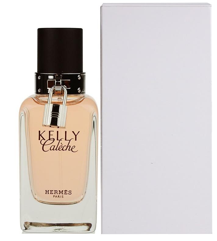Hermes Kelly Caléche, Parfémovaná voda - Tester, 100ml, Dámska vôňa, + AKCE: dárek zdarma