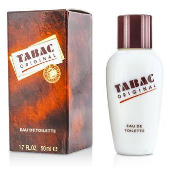 Tabac Tabac Original, Toaletní voda, 50ml, Pánska vôňa, + AKCE: dárek zdarma