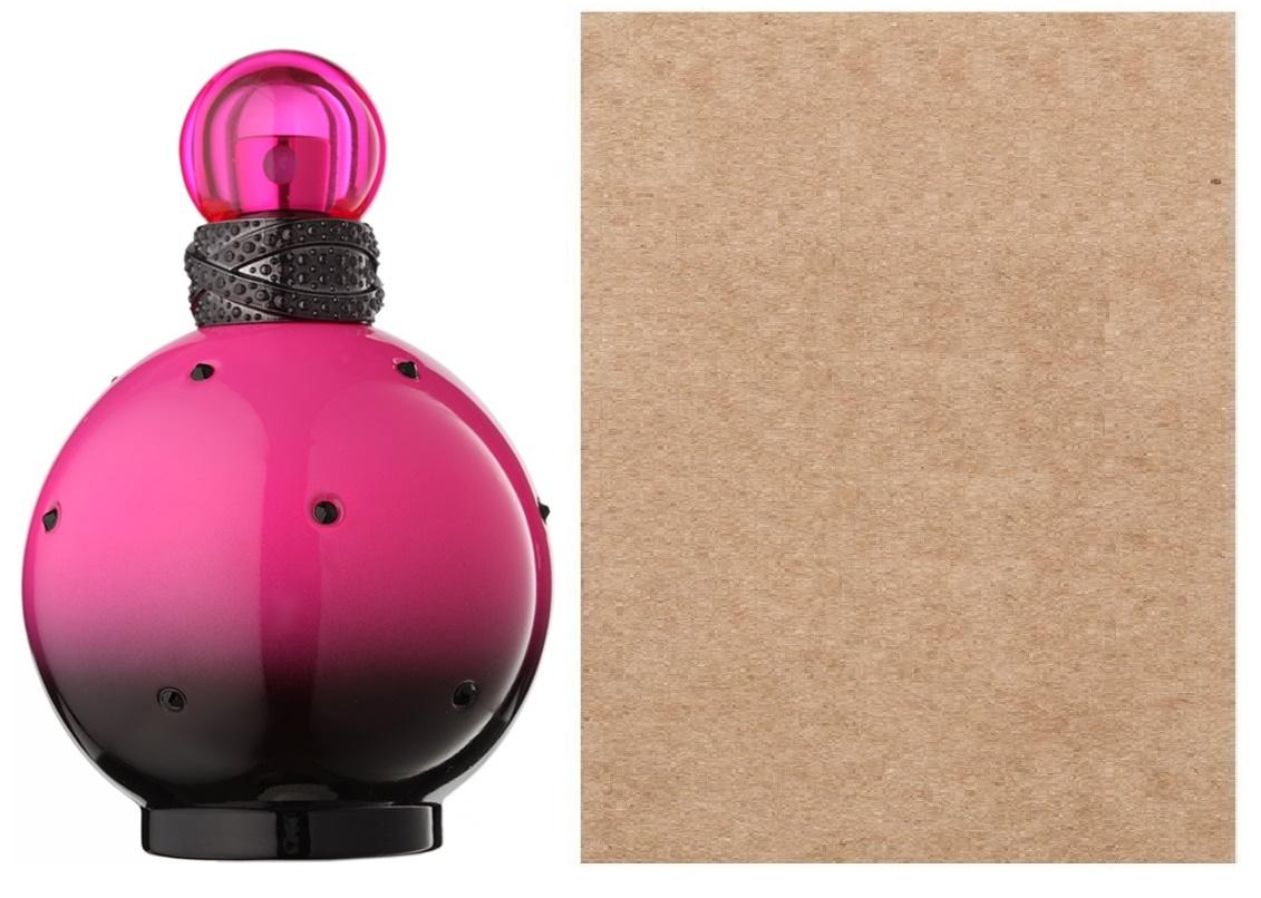 Britney Spears Fantasy Rocker Femme, Parfémovaná voda - Tester, 100ml, Dámska vôňa, + AKCE: dárek zdarma