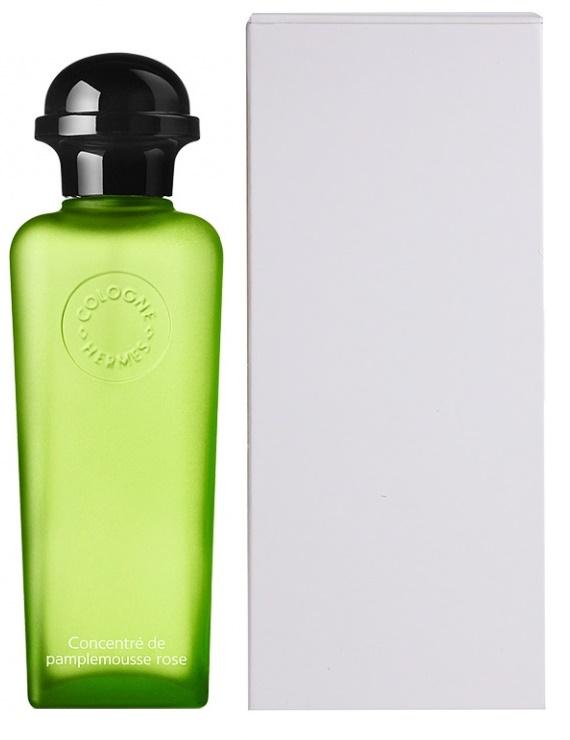 Hermes Eau de Pamplemousse Rose, Toaletní voda - Tester, 100ml, Dámska vôňa, + AKCE: dárek zdarma