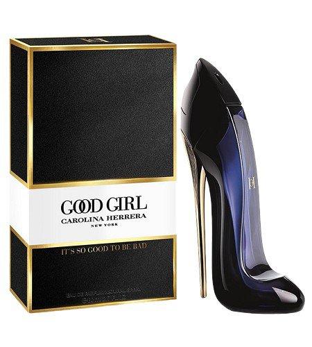 Carolina Herrera Good Girl, Parfémovaná voda, 30ml, Dámska vôňa, + AKCE: dárek zdarma