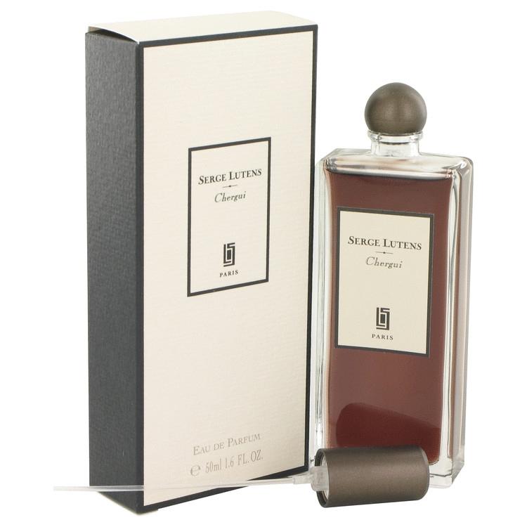 Serge Lutens Chergui, Parfémovaná voda, 50ml, Unisex vôňa, + AKCE: dárek zdarma