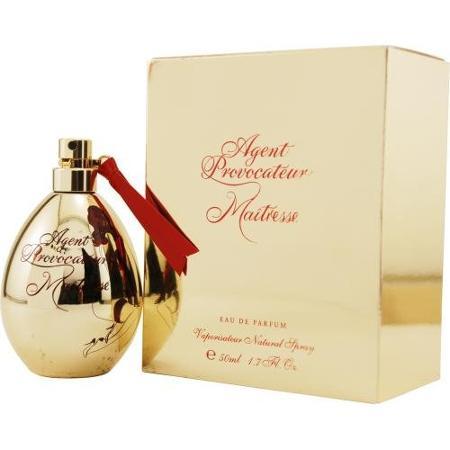 Agent Provocateur Maitresse, Parfémovaná voda, 50ml, Dámska vôňa, + AKCE: dárek zdarma